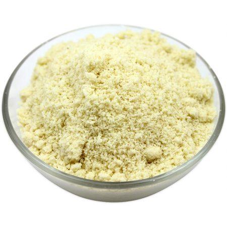 almonds_flour